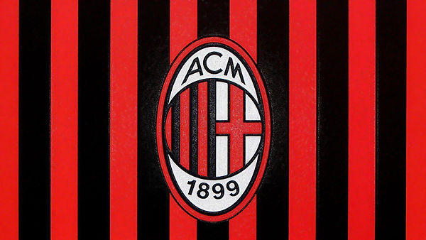 AC-Milan-badge1.jpg