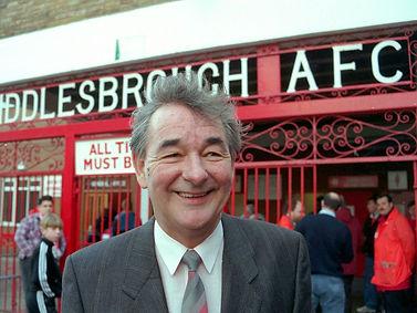Clough gates 95.jpg