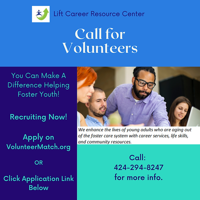 _LCRC Recruitment Web - 2021 FVV.png