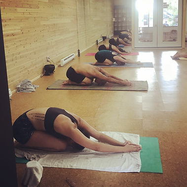 hot spot yoga sta  hot 262 bikram yoga