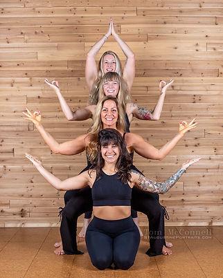 yoga group2.jpg