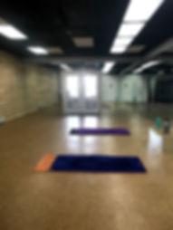 yogaroom4.jpg