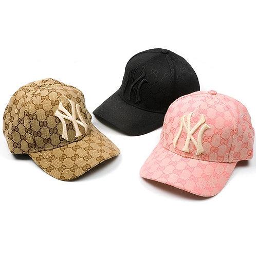 NY Gucci Hats