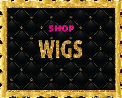 shop allq.png