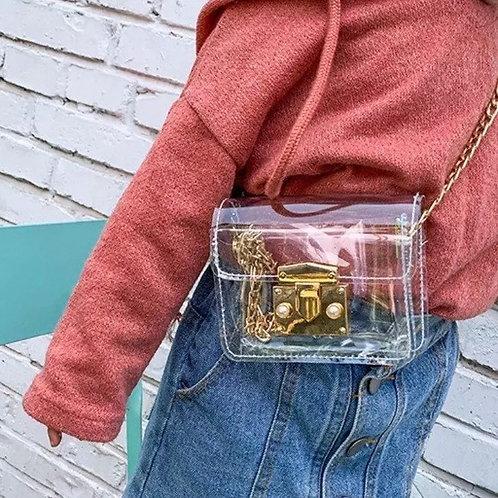 Keepin It Cute Bag