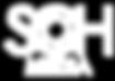 SOHM_NewLogo_WhiteThin-01_edited.png