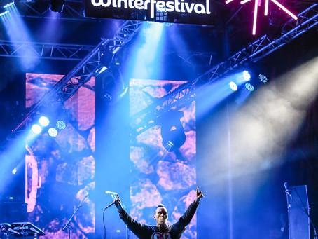 Real Journeys, Queenstown Winter Festival 2018