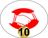 Commitment year 2 token.png