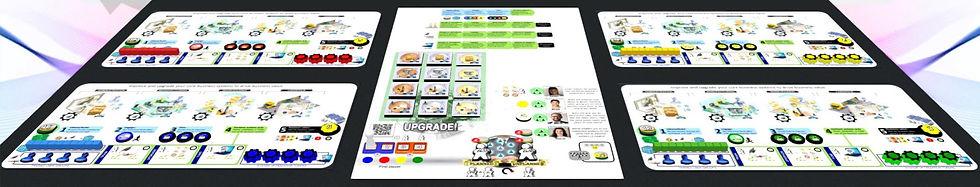 Banner level I.jpg