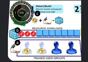 Infographic obtain_build.jpg
