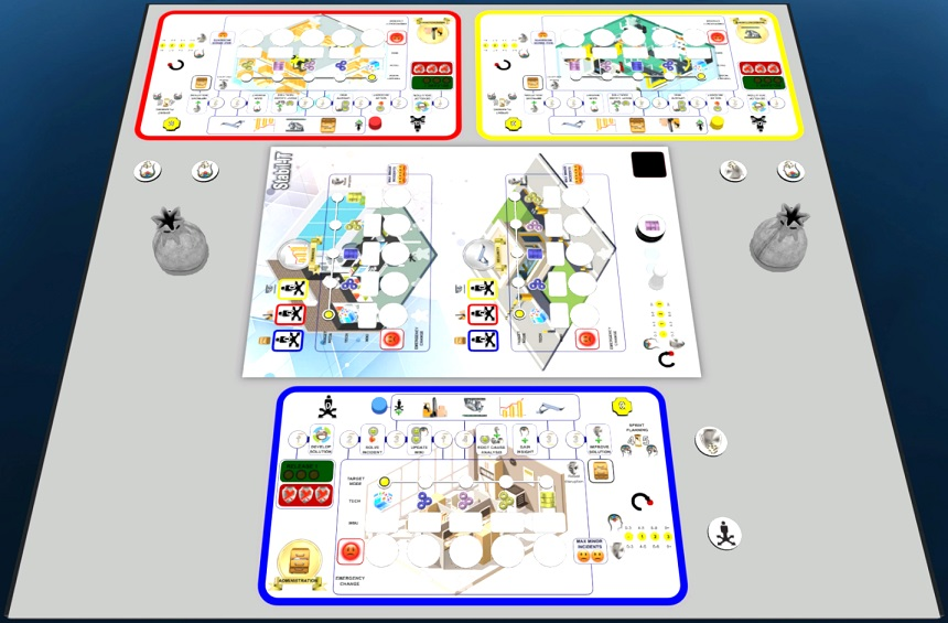Stabil-IT online 3-player view 2 medium.