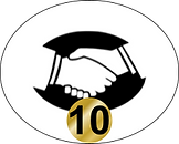 Commitment year 1 token.png