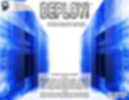 DEPLOY! v3 box front.jpg