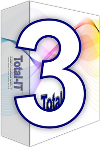 Total-IT 3a.png