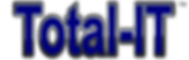 Total-IT logo.png