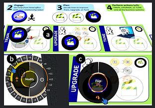 Infographic planning.jpg