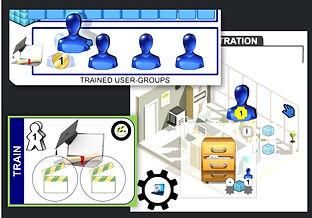 Infographic action train.jpg
