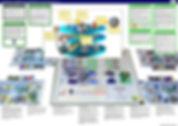 ITIL infographic for UPGRADE!.jpg