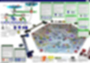 ITIL info-graphic for Stabil-IT.jpg