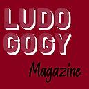 Ludogogy logo