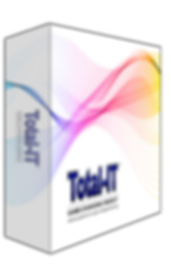 Total-IT boxed collection of business strategy games for trainers of corporate IT