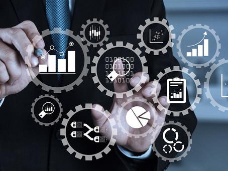 KPI's - keeping score