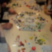 Group activity with Stabil-IT.jpg