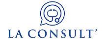 La Consult'