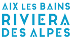 cropped-logo-Aix-riviera-2018-detour-2.p