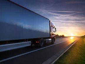 Prime Freight Road Haulage UK