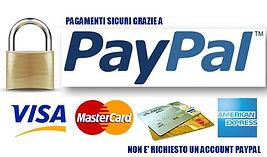 paypal_pagamento_sicuro_con_carta_di_cre