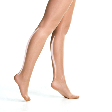 img-gambe_compressione.png
