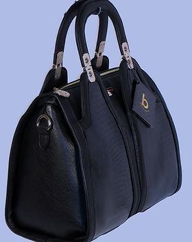 handbag-883122_1920.jpg