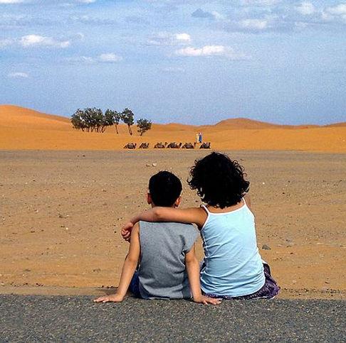 Merzouga.Maroc.jpg