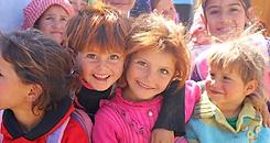 Enfants.png