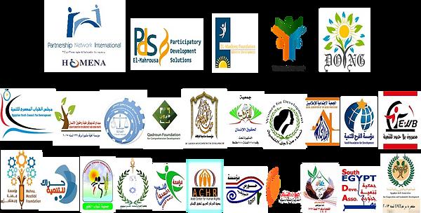 logo liste photo.png