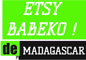 Etsy Babeko!.png
