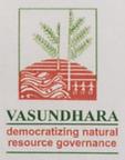 VASUNDHARA.png