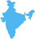 india-map-silhouette-4bb7ee-md.png