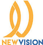 New VIsion.jpg