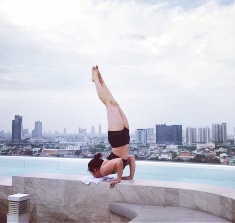 BirdofYoga_Private_Yoga_at_Home_Yoga_Tea