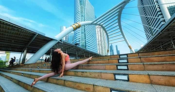 Birdofyoga_Yoga_Teacher_Kru_Aoy_02.jpg