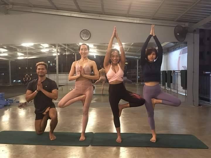 Birdofyoga_Yoga_Teacher_Kru_Aoy_16.jpg
