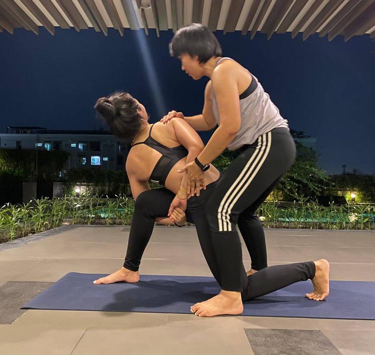 Kru_pump_bird_of_yoga_04.jpg