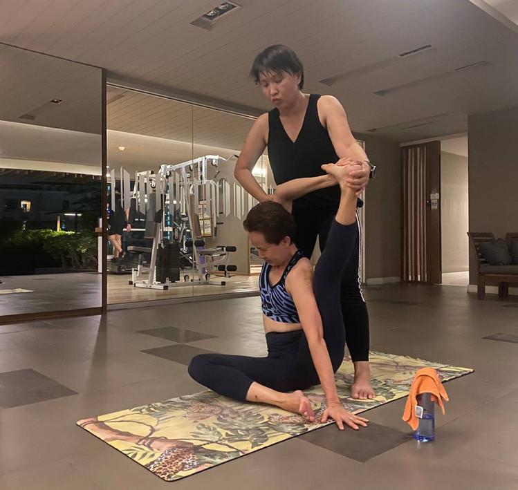 Kru_pump_bird_of_yoga_08.jpg