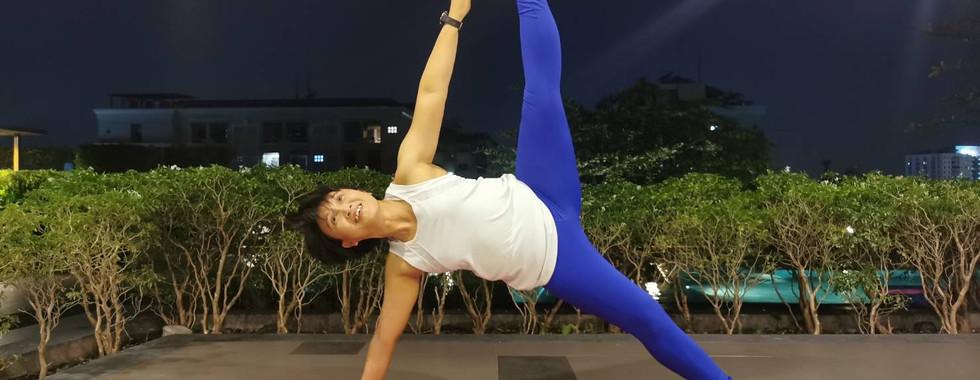 Kru_pump_bird_of_yoga_07.jpg
