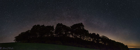Bircher Common and Milky Way copy.jpg