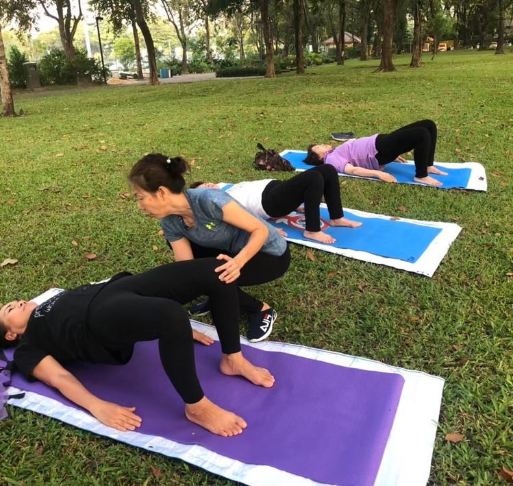 BirdofYoga_Yoga_Teacher_Kru_Nut_12.jpg