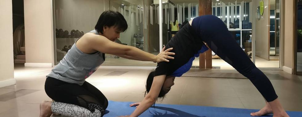 Kru_pump_bird_of_yoga_09.jpg