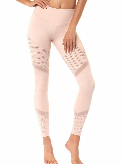L'URV - RACE READY LEGGING